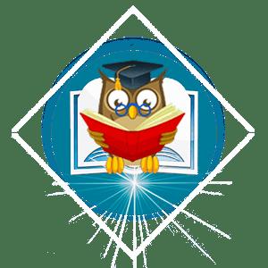 Новогольеланская средняя общеобразовательная школа