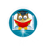 Официальный сайт МКОУ Новогольеланская средняя общеобразовательная школа
